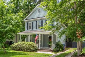 Photo of 1765 Hickory Knoll Way, Barberry Woods, Johns Island, South Carolina