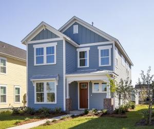 Home for Sale Sweetleaf Lane , Whitney Lake, Johns Island, SC