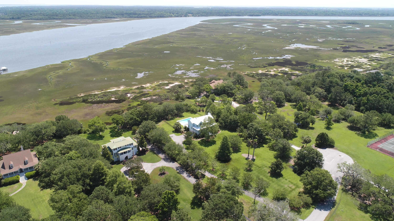 Charleston Address - MLS Number: 18011005