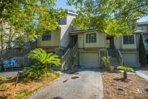 Home for Sale River Breeze Drive, Waterway South, West Ashley, SC