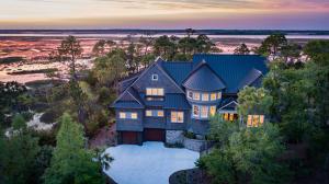 Home for Sale Moon Tide Lane, Kiawah Island, SC