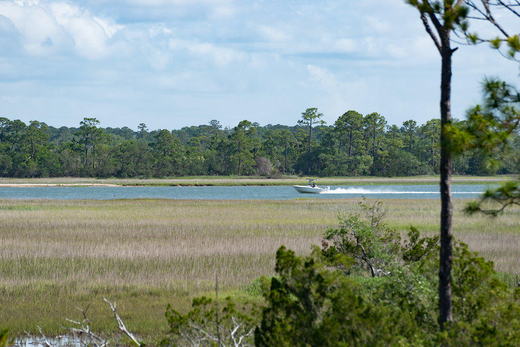 Photo of 328 Moon Tide Ln, Johns Island, SC 29455