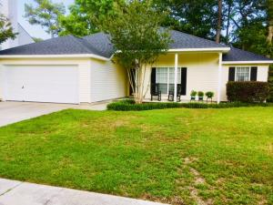 Home for Sale Scranton Drive, Ivy Hall, Mt. Pleasant, SC