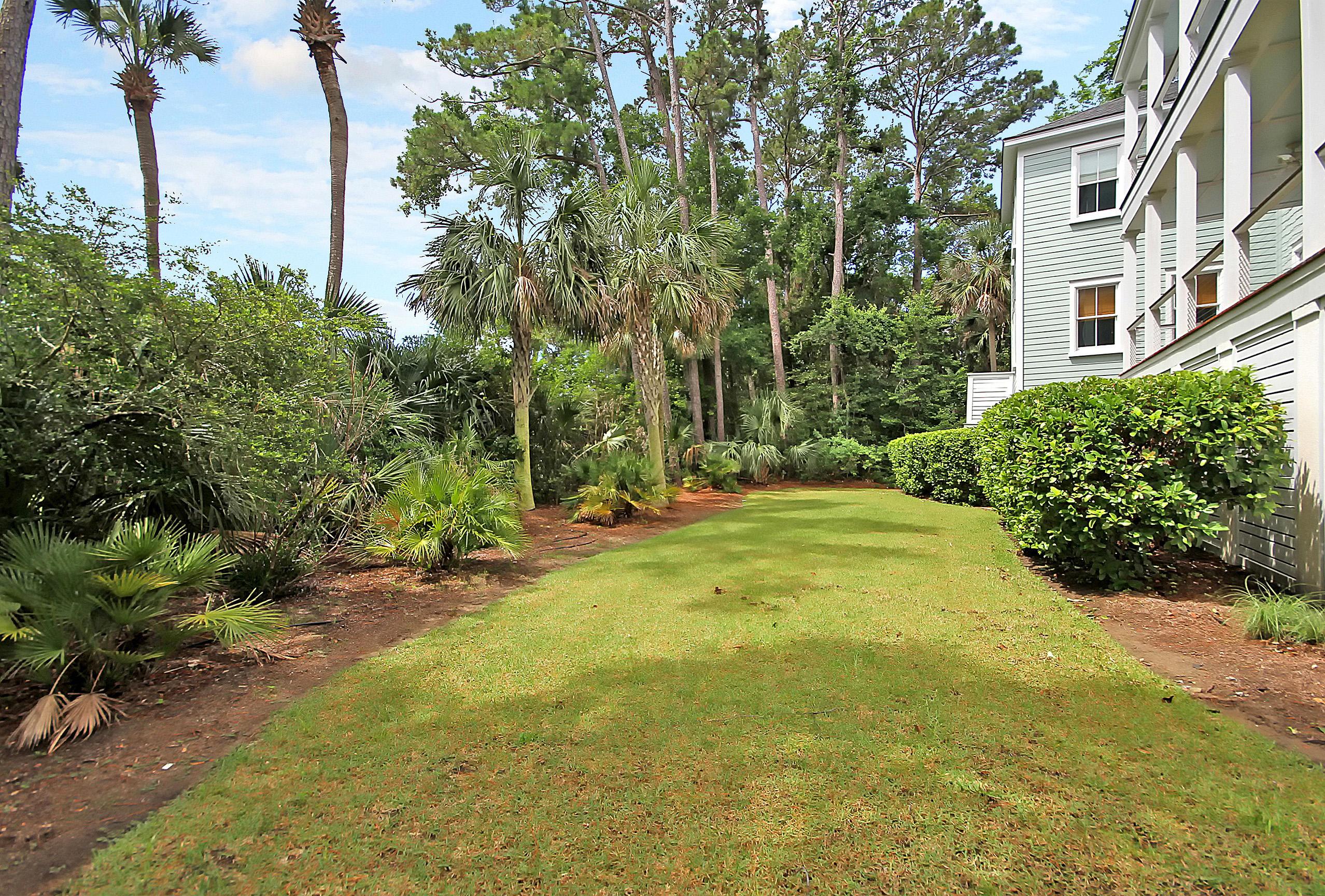 Seabrook Island Homes For Sale - 3278 Privateer Creek, Seabrook Island, SC - 15