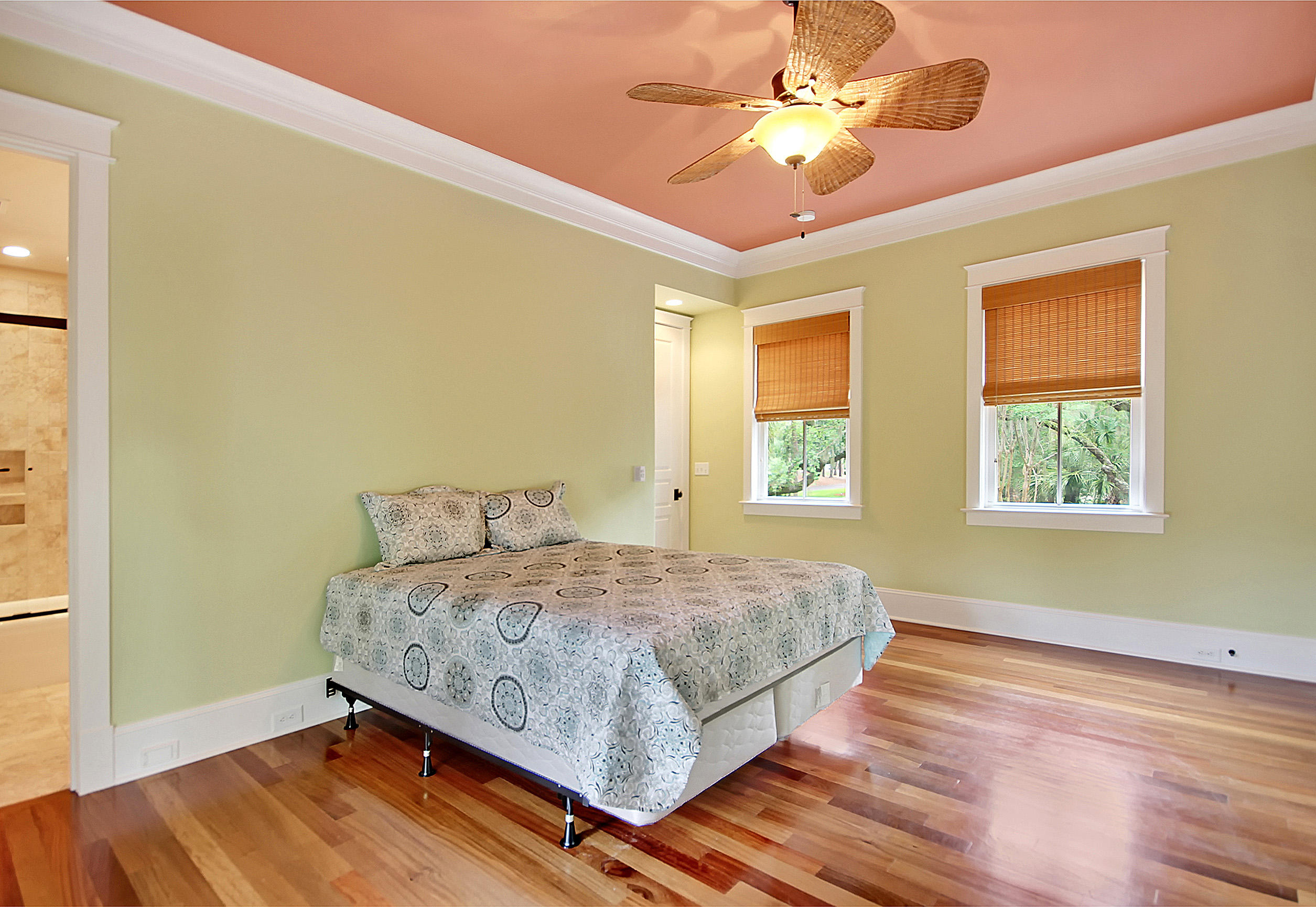 Seabrook Island Homes For Sale - 3278 Privateer Creek, Seabrook Island, SC - 12