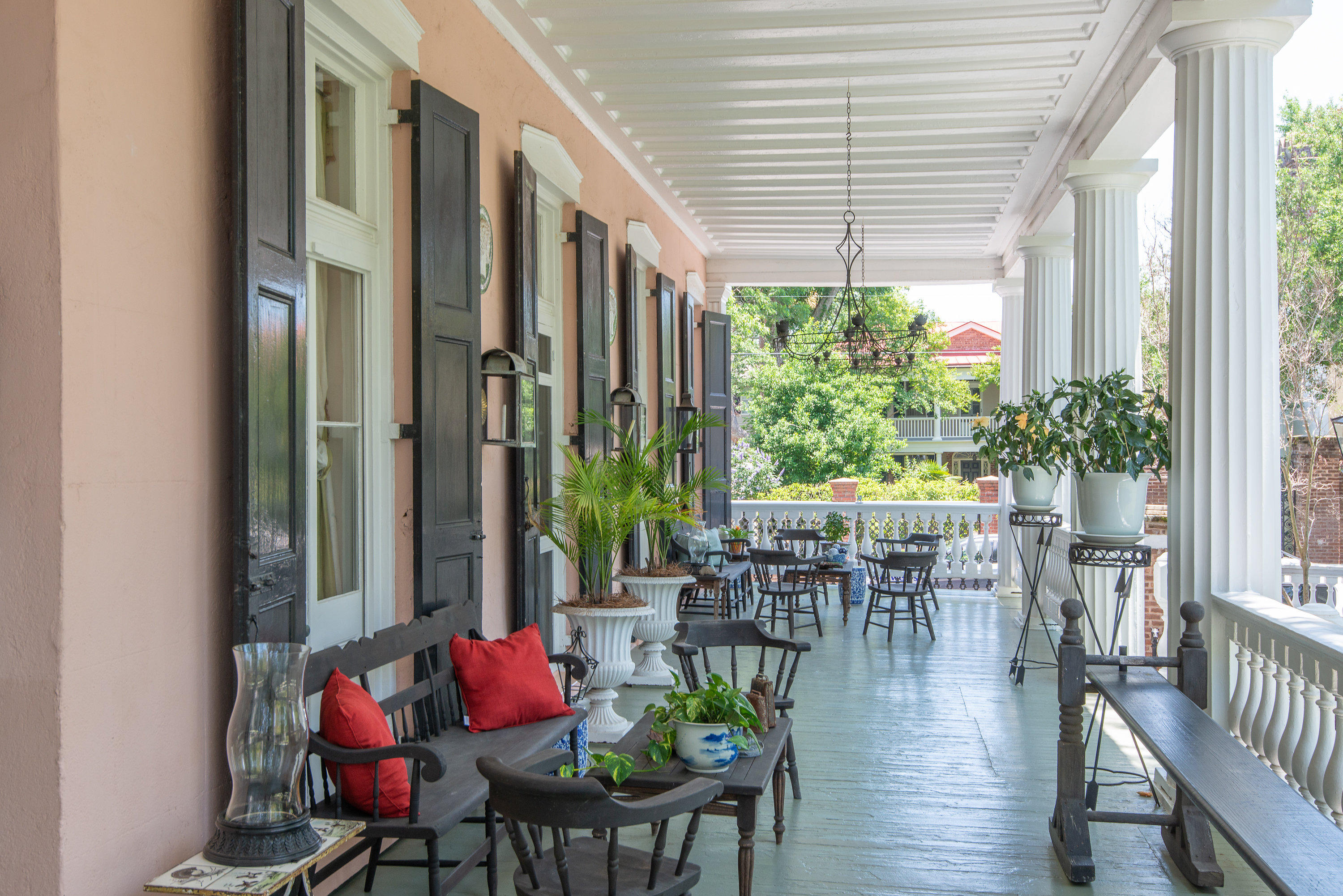 South of Broad Homes For Sale - 9 Limehouse, Charleston, SC - 26