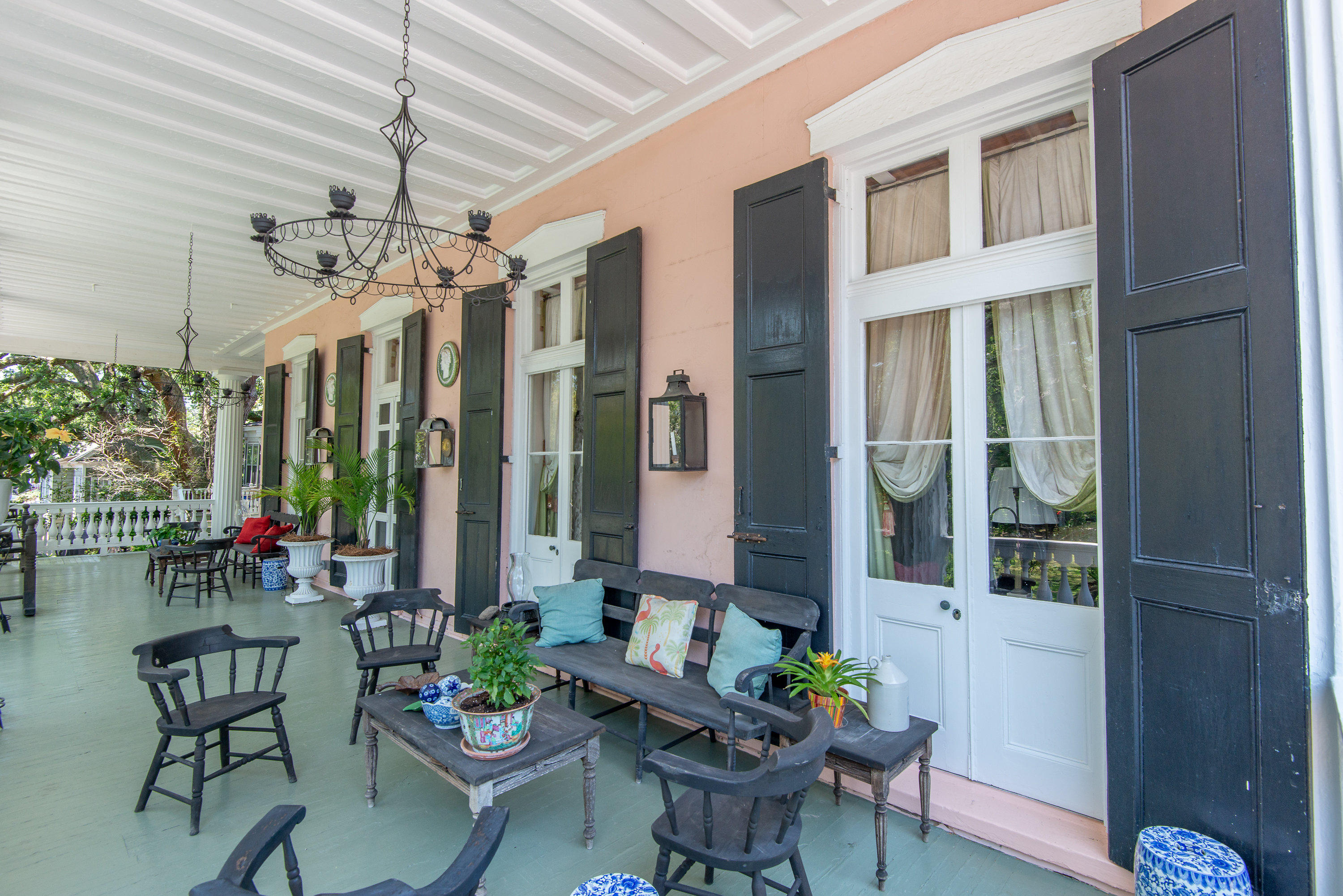 South of Broad Homes For Sale - 9 Limehouse, Charleston, SC - 40