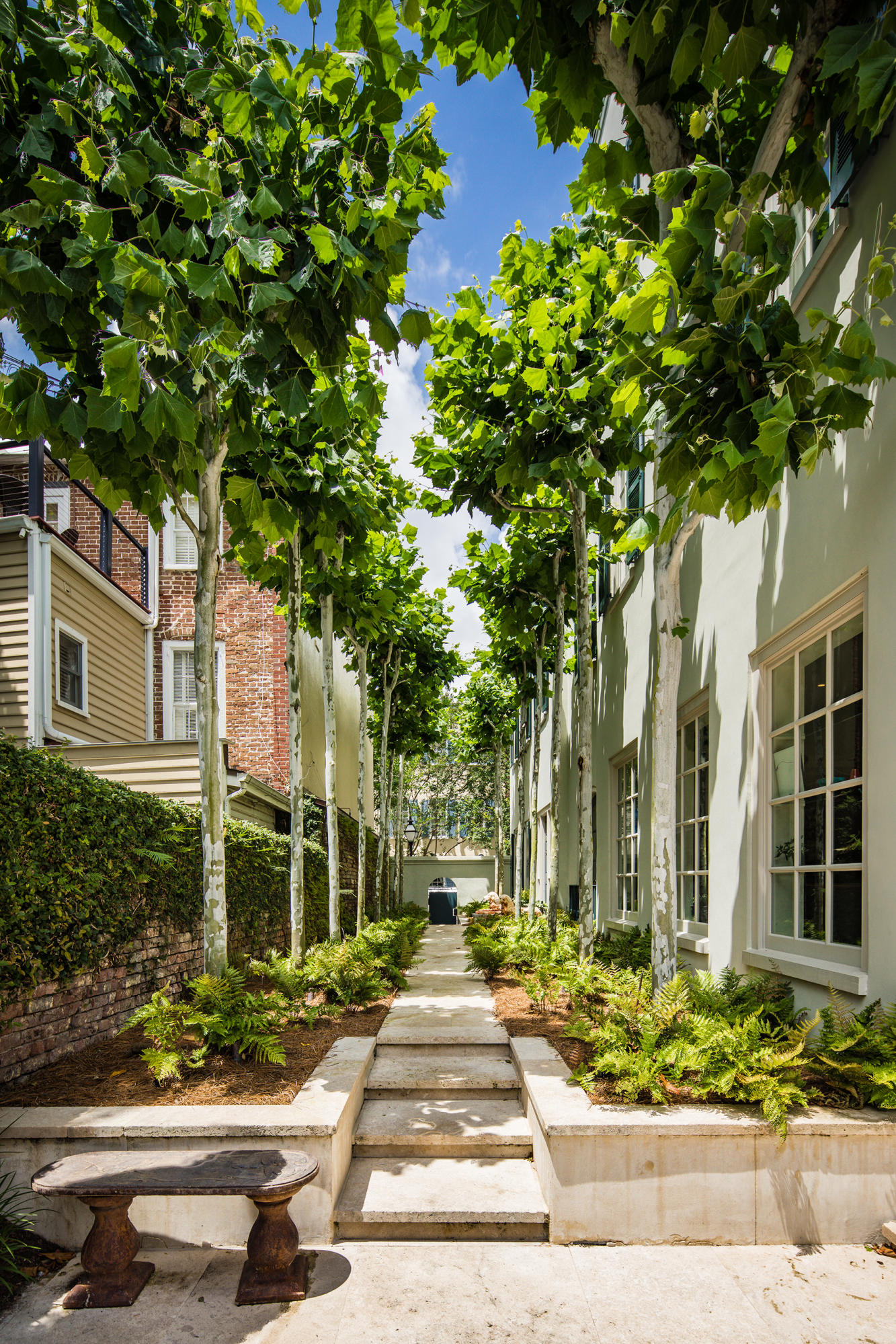 South of Broad Homes For Sale - 9 Tradd, Charleston, SC - 12