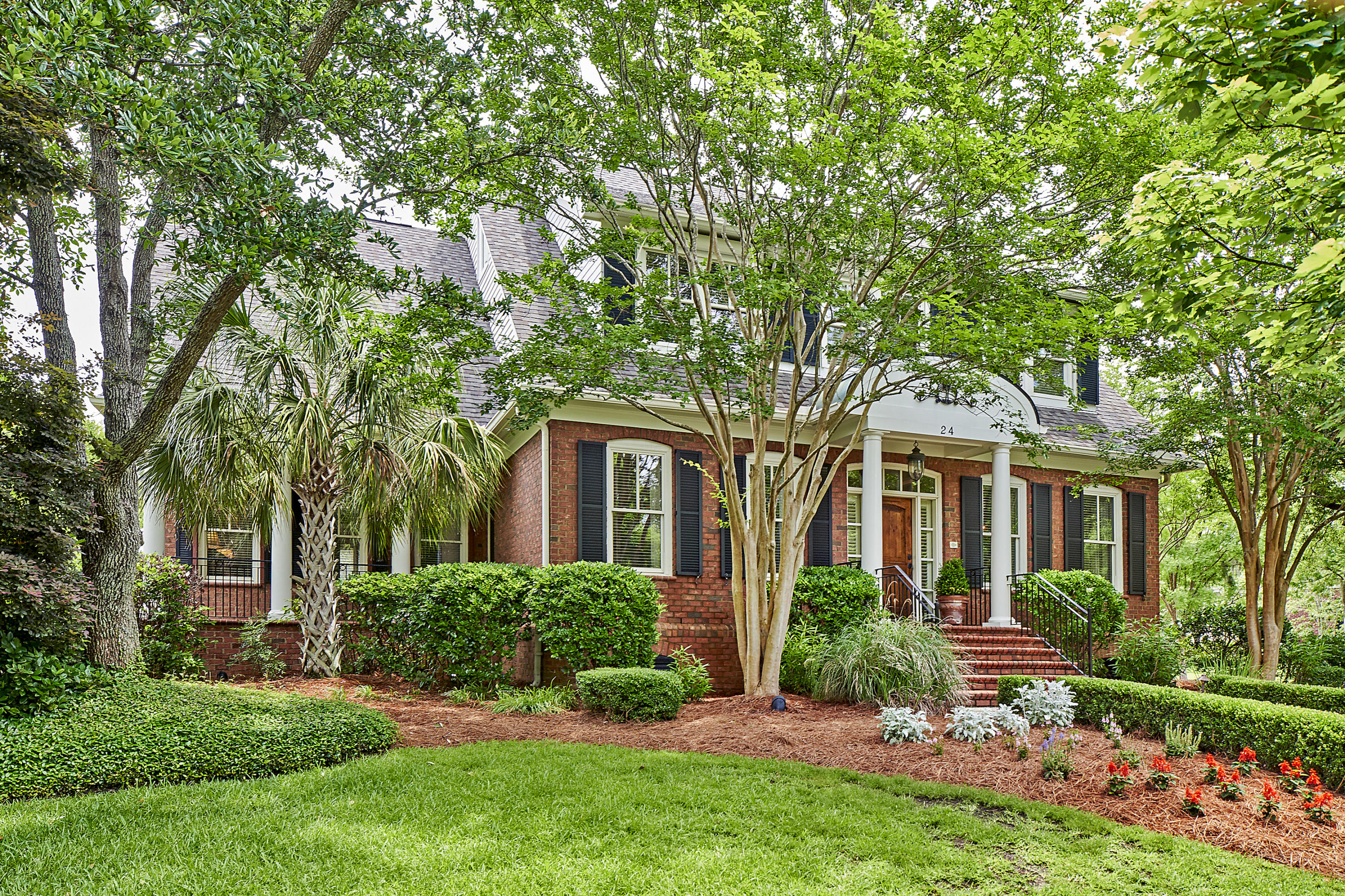 Photo of 24 Pagett St, Charleston, SC 29492