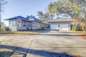 Home for Sale Mansfield Boulevard, Bakers Landing, Ladson, SC