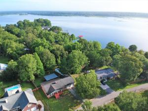 Home for Sale Fishing Island , Pimlico, Goose Creek, SC