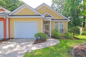 Home for Sale Tibbett Court, Pierpont, West Ashley, SC
