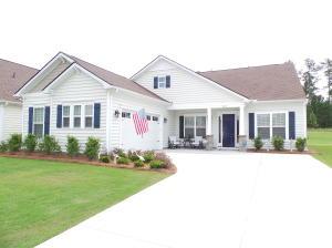 Home for Sale Tupelo Lake Drive, Cane Bay Plantation, Berkeley Triangle, SC