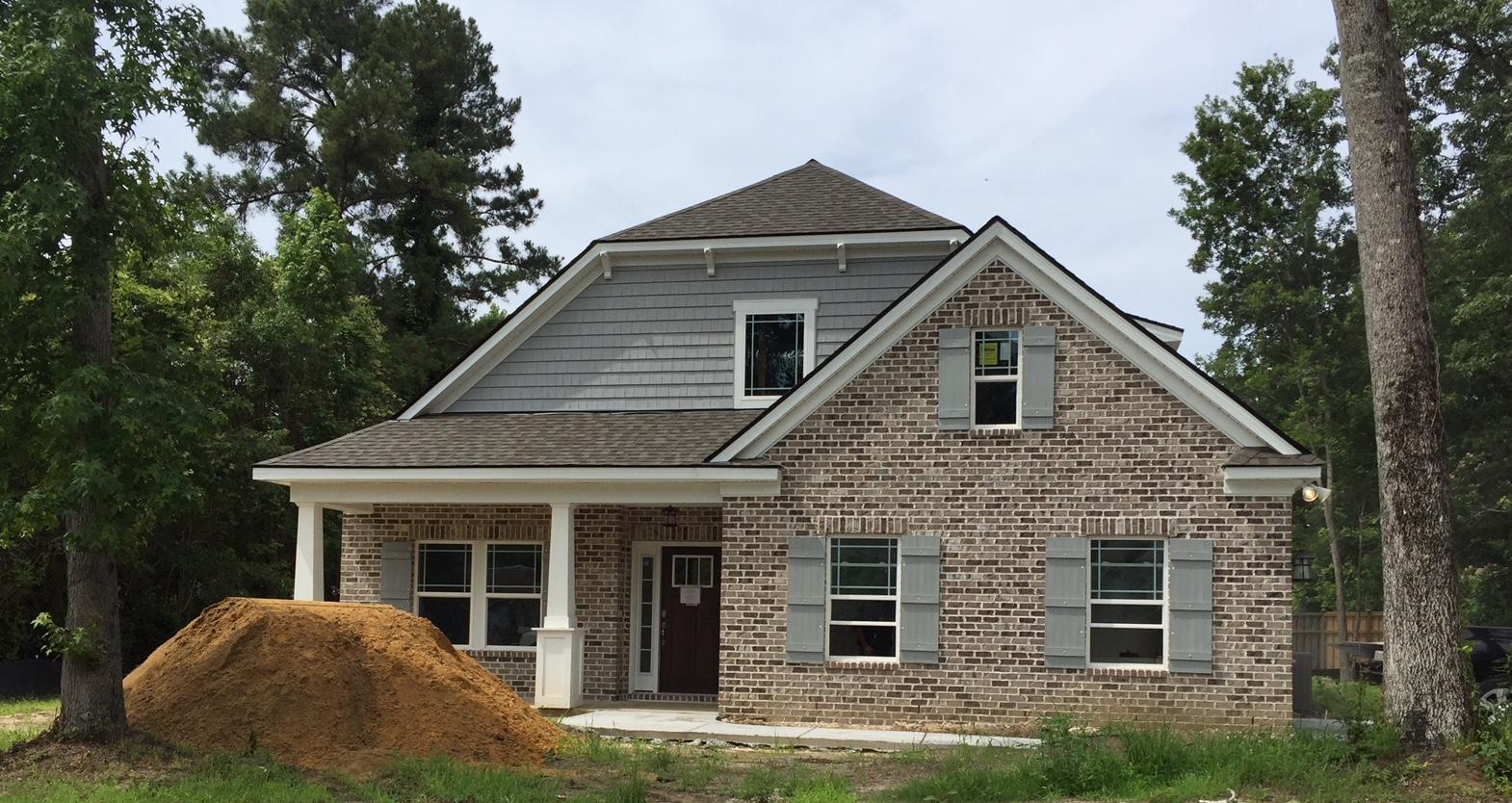 Photo of 1005 Baker Dr, Moncks Corner, SC 29461