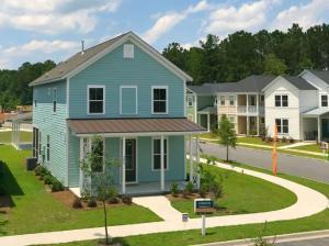 Photo of 3056 Sweetleaf Lane, Whitney Lake, Johns Island, South Carolina