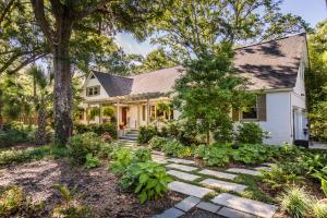 Home for Sale Stone Post Road, James Island, SC