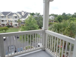 Home for Sale Sycamore Avenue, Concord West Of The Ashley, West Ashley, SC
