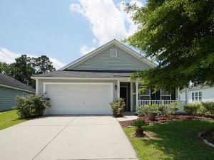 Home for Sale Briarbend Road, Longleaf, Goose Creek, SC