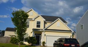 Home for Sale Green Park Lane, Brickhope Greens, Goose Creek, SC