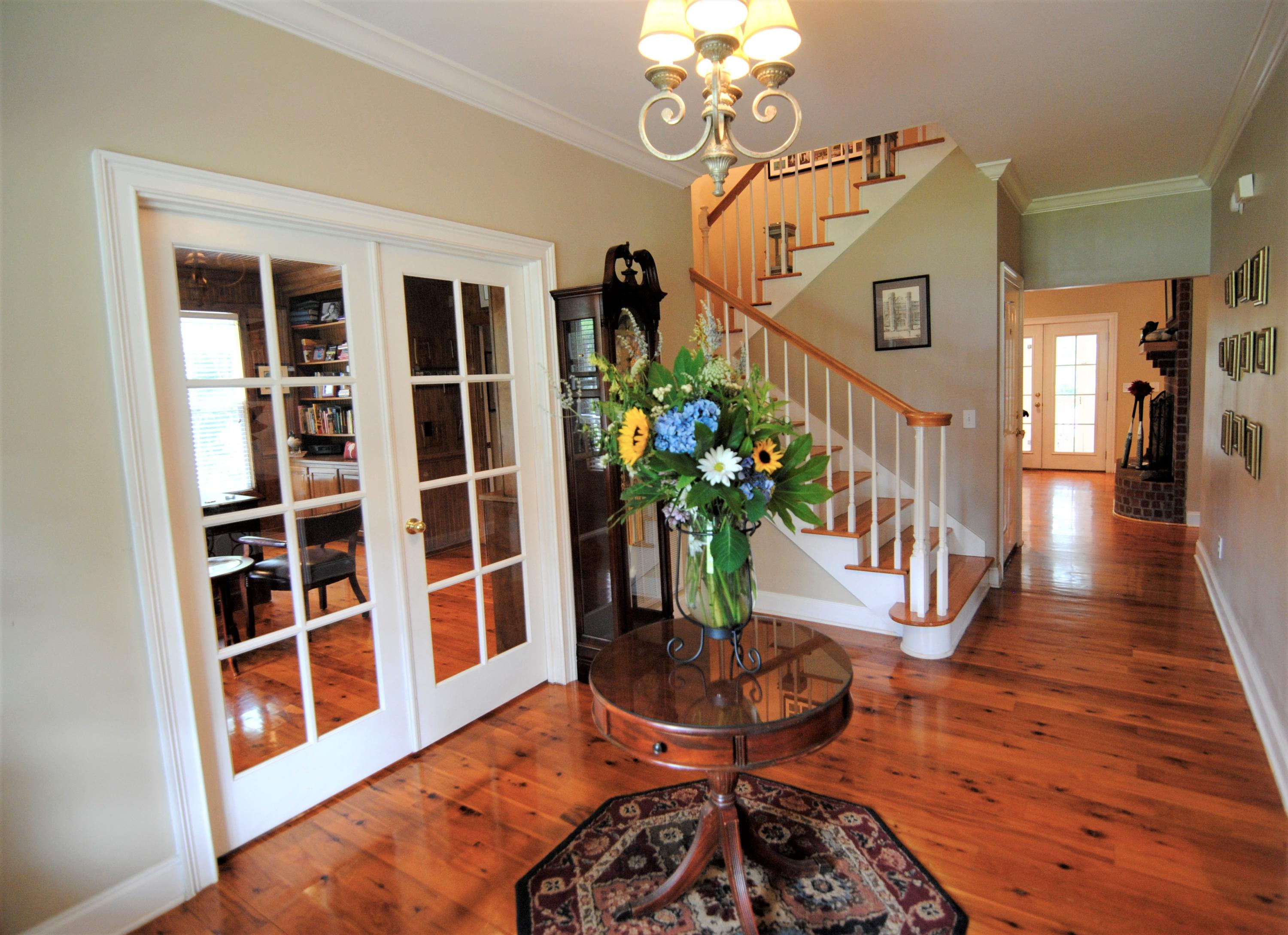 Photo of 472 Cypress Point Dr, Summerville, SC 29483