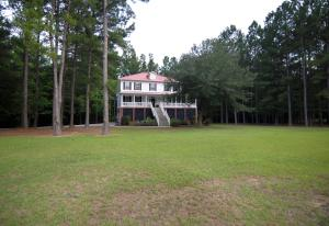 Home for Sale Cypress Point Drive, Cypress Point Plantation, Berkeley Triangle, SC