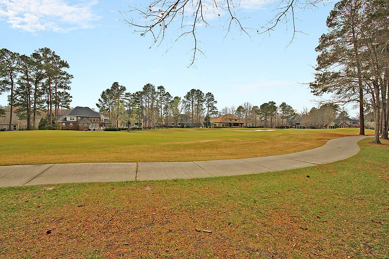 Photo of 4266 Club Course Dr, North Charleston, SC 29420