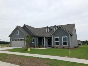 Home for Sale Bloomington Way, Del Webb Nexton, Berkeley Triangle, SC