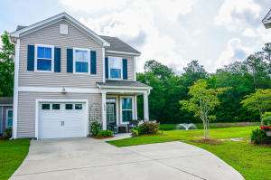 Home for Sale Poplar Grove Place, Summer Wood, Berkeley Triangle, SC