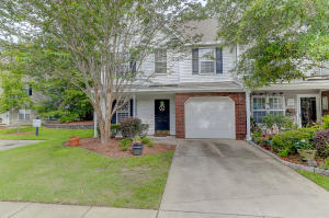 Home for Sale Grassy Oak Trail, Coosaw Commons, Ladson, SC