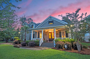 Photo of 2275 Middlesex Street, Park West, Mount Pleasant, South Carolina