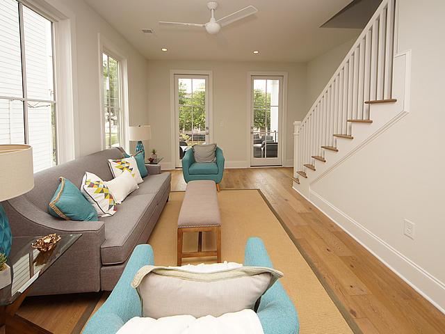 Westside Homes For Sale - 194 President, Charleston, SC - 6