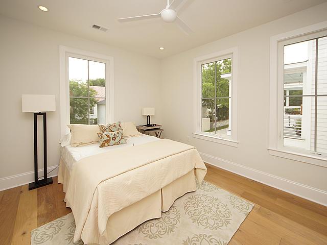 Westside Homes For Sale - 194 President, Charleston, SC - 37