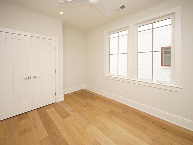 Westside Homes For Sale - 194 President, Charleston, SC - 14
