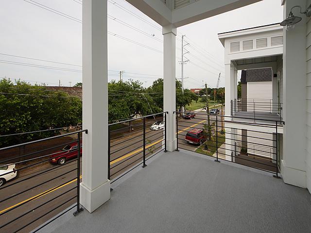 Westside Homes For Sale - 194 President, Charleston, SC - 1
