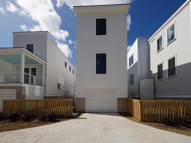 Westside Homes For Sale - 194 President, Charleston, SC - 70