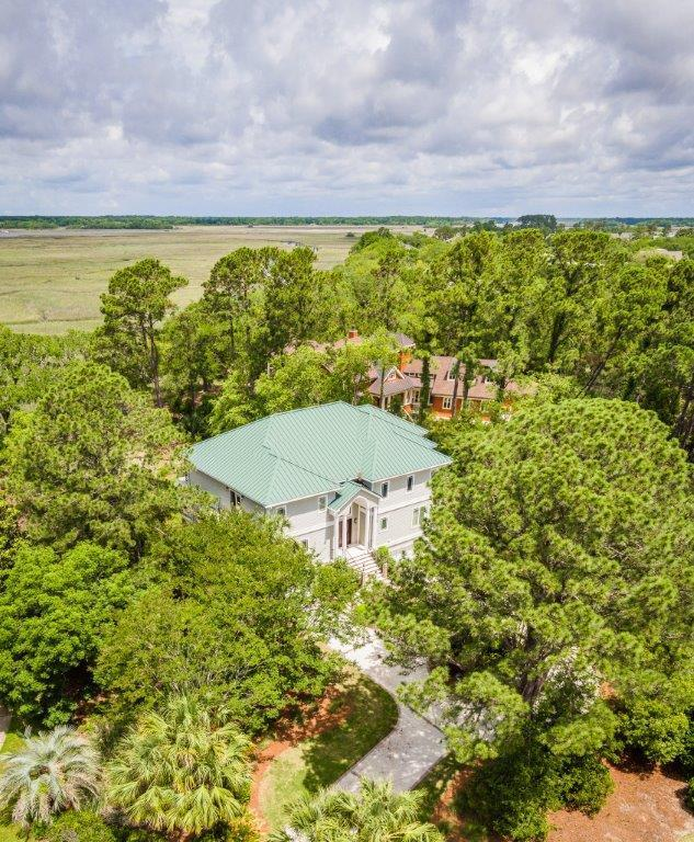 Seabrook Island Homes For Sale - 2781 Little Creek, Johns Island, SC - 18