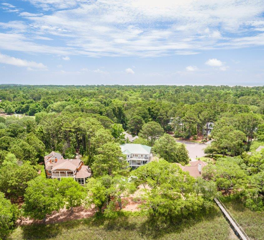 Seabrook Island Homes For Sale - 2781 Little Creek, Johns Island, SC - 15