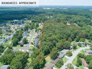 Home for Sale Otranto Road, Deer Park, North Charleston, SC