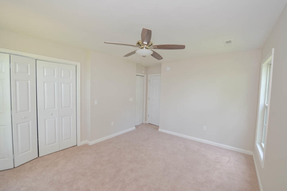 Photo of 4221 SC-165, Hollywood, SC 29449