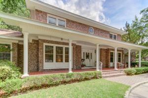 Home for Sale Manigault Drive, Gadsden Manor, Summerville, SC