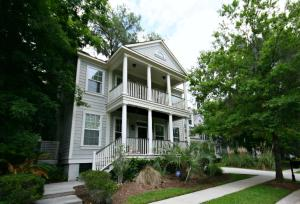 Home for Sale Higgins Drive, Hamlin Plantation, Mt. Pleasant, SC