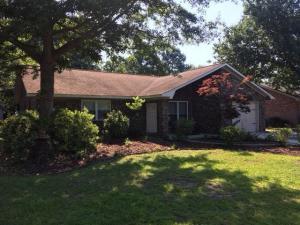 Home for Sale Swamp Fox Lane, Foxborough, Goose Creek, SC