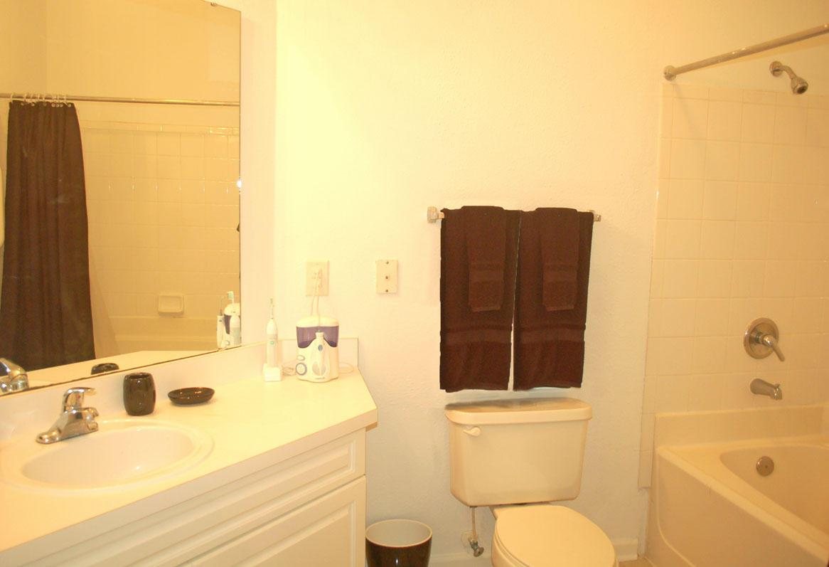 Mira Vista Homes For Sale - 1812 Telfair, Charleston, SC - 4
