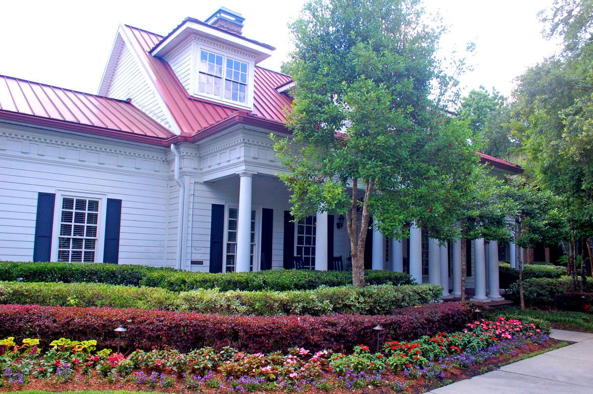 Mira Vista Homes For Sale - 1812 Telfair, Charleston, SC - 1