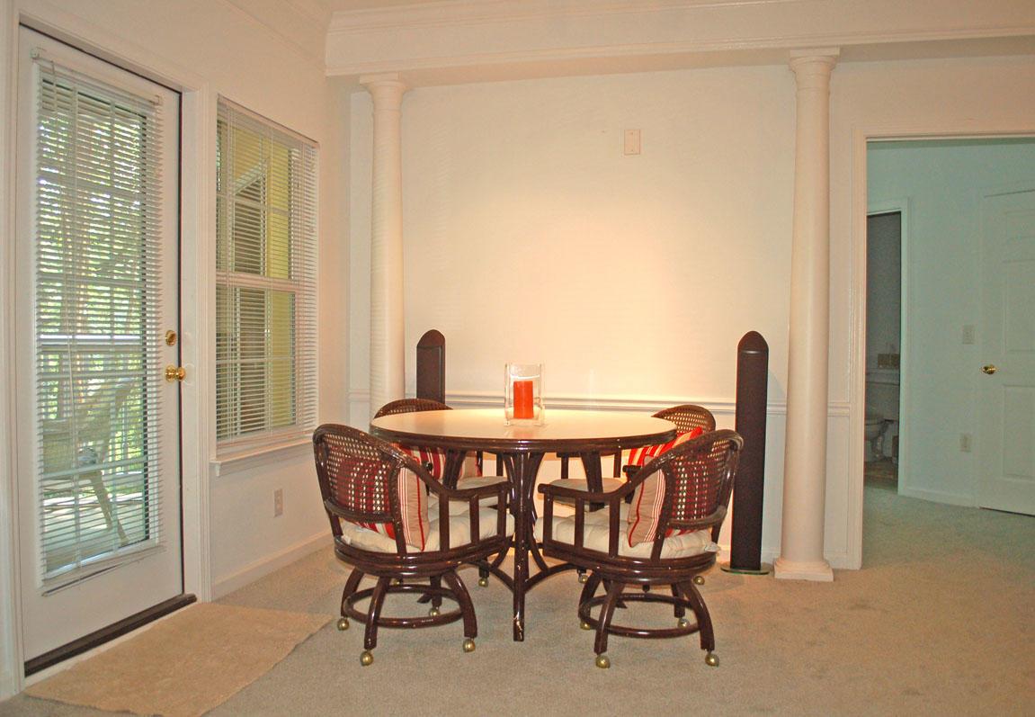 Mira Vista Homes For Sale - 1812 Telfair, Charleston, SC - 9