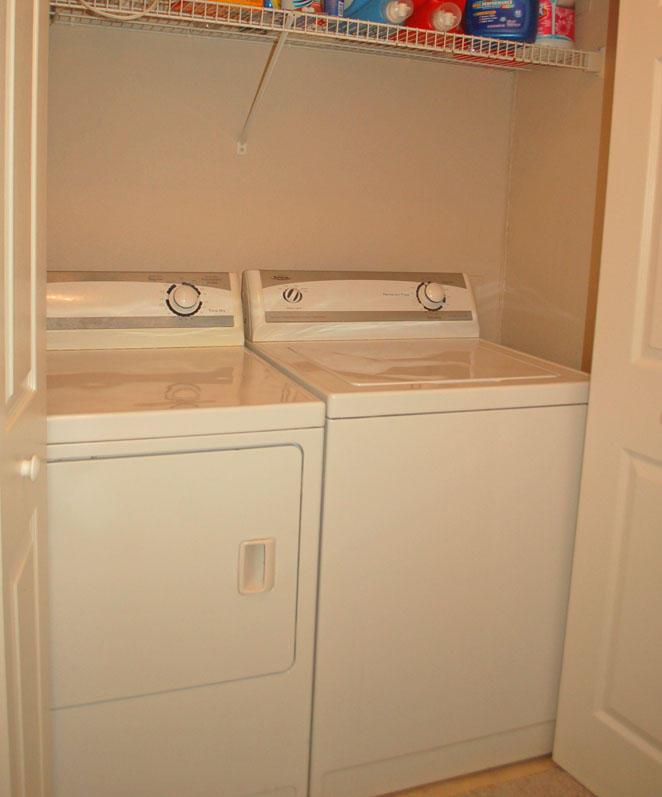 Mira Vista Homes For Sale - 1812 Telfair, Charleston, SC - 3