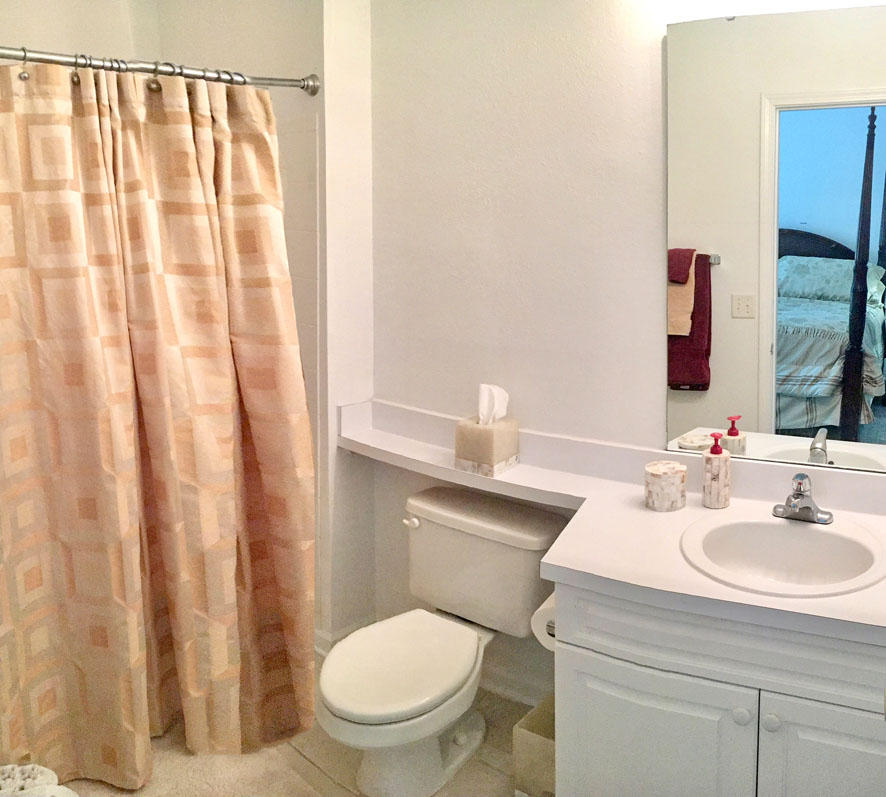 Mira Vista Homes For Sale - 1812 Telfair, Charleston, SC - 6