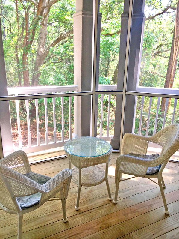 Mira Vista Homes For Sale - 1812 Telfair, Charleston, SC - 5