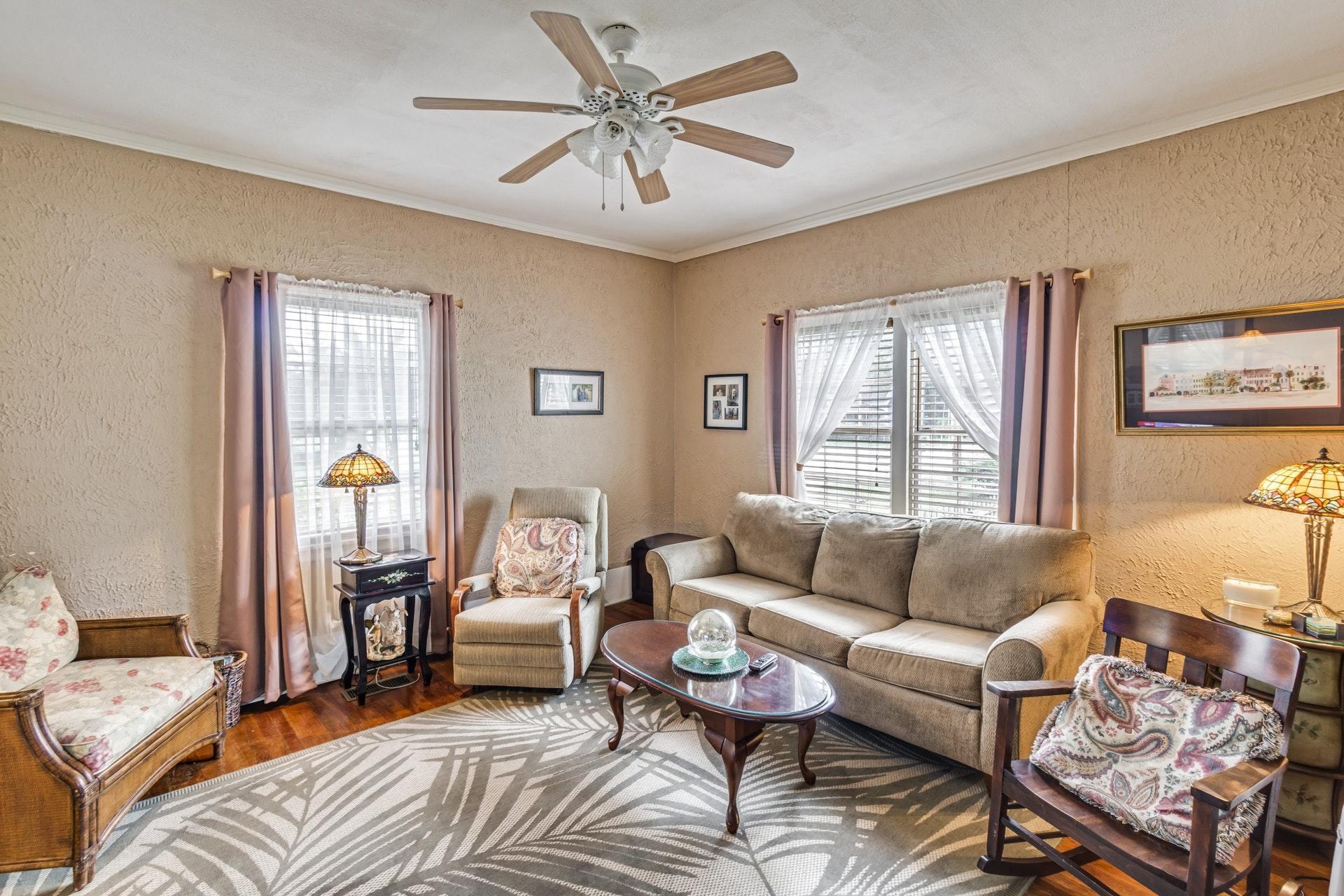 None Homes For Sale - 510 Lexington, Elloree, SC - 17
