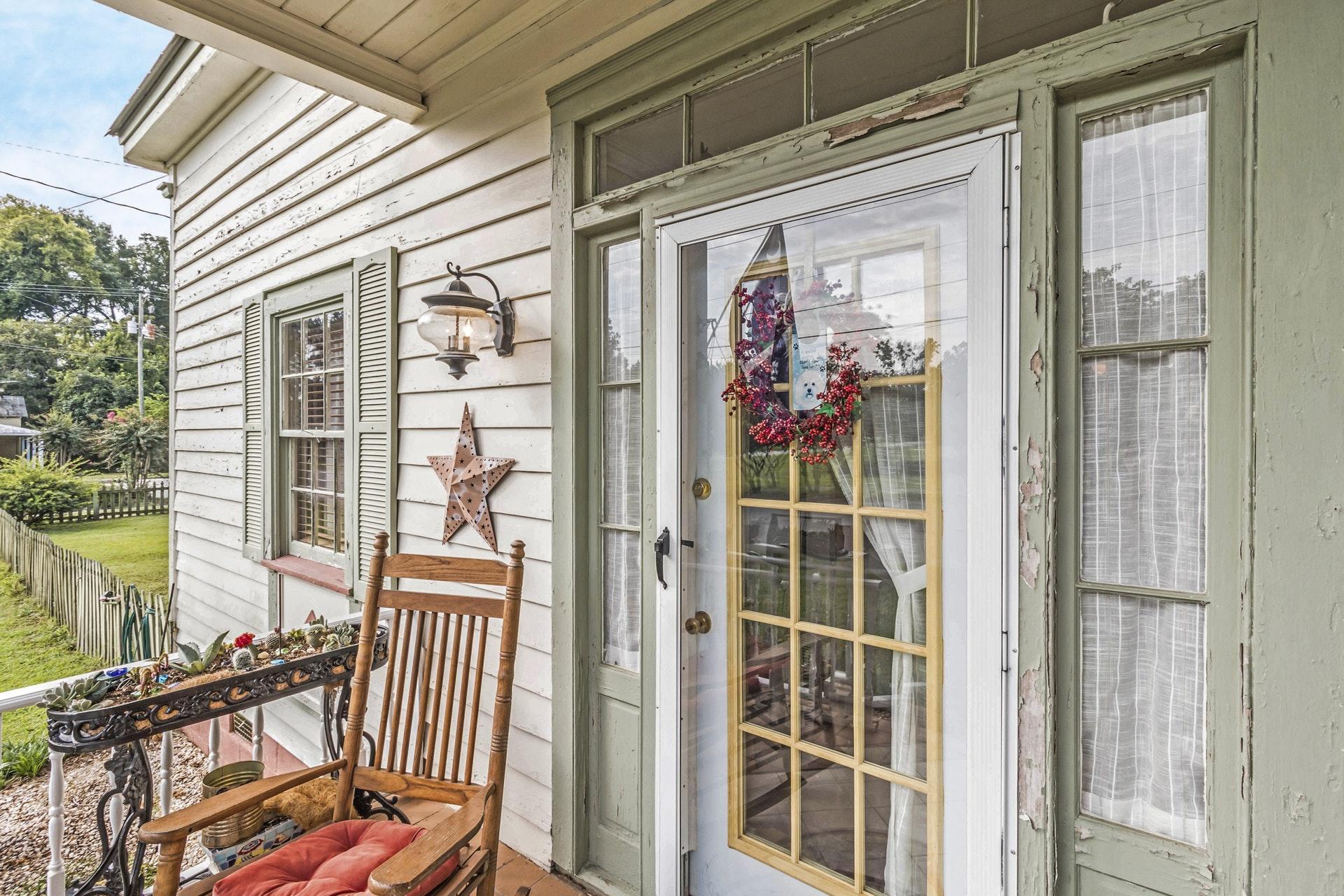 None Homes For Sale - 510 Lexington, Elloree, SC - 18